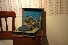 Ladies and Gentlemen...The Beatles! 89 Stock Images