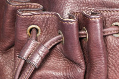 Ladies hand bag Royalty Free Stock Photo