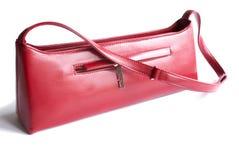 Ladies' handbag Stock Photo