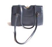 Ladies' handbag Royalty Free Stock Images