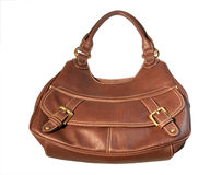 Ladies Handbag Stock Photos