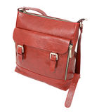 Ladies handbag Royalty Free Stock Photography