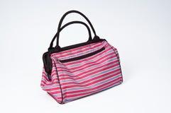 Ladies' handbag Stock Photos