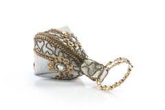 Ladies Handbag Royalty Free Stock Image