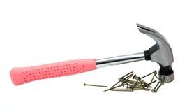 Ladies Tools Stock Image