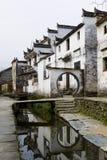Lado del país de China fotos de archivo libres de regalías