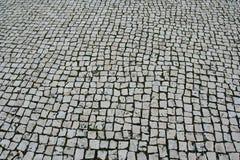 Ladrillos de Evora Imagenes de archivo