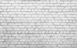 Ladrillos en textura del cemento imagen de archivo libre de regalías