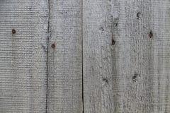 Ladugårdträbrädebakgrund Royaltyfri Bild