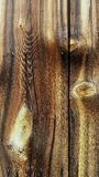 ladugårdträbräden Arkivfoto