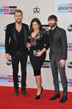 Lady Antebellum Stock Images