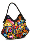 Lady bag Royalty Free Stock Photos
