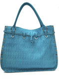 Lady bag Royalty Free Stock Image
