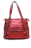 Lady bag Royalty Free Stock Photography