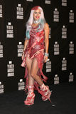 Lady Gaga Photos stock