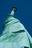 Lady Liberty II Stock Images
