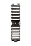 Lady's elegant wristwatch Royalty Free Stock Images