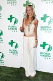 Lady Victoria Hervey,  Royalty Free Stock Images