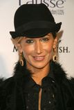 Lady Victoria Hervey,  Stock Photography