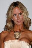 Lady Victoria Hervey Royalty Free Stock Image