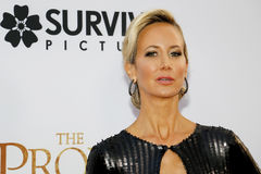 Lady Victoria Hervey Stock Image