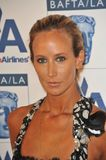 Lady Victoria Hervey Royalty Free Stock Images