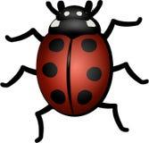 Ladybug, Animal, Beetle, Bug Royalty Free Stock Photography