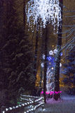 Lafarge sjöljus Arkivfoton