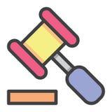 lag vektor illustrationer