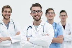 lag av medicinska professionell arkivfoton