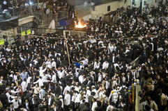 Lag Ba'omer Royalty Free Stock Photos