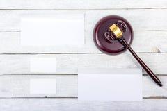 lag för begreppet för bakgrund 3d isolerad framförde illustrationen white finansiell serie för affärskort Företags brevpapperupps Arkivbilder
