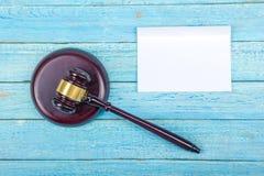 lag för begreppet för bakgrund 3d isolerad framförde illustrationen white finansiell serie för affärskort Företags brevpapperupps Fotografering för Bildbyråer