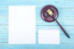 lag för begreppet för bakgrund 3d isolerad framförde illustrationen white finansiell serie för affärskort Företags brevpapperupps Royaltyfri Bild
