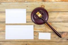 lag för begreppet för bakgrund 3d isolerad framförde illustrationen white finansiell serie för affärskort Företags brevpapperupps Royaltyfri Foto