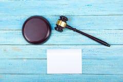 lag för begreppet för bakgrund 3d isolerad framförde illustrationen white finansiell serie för affärskort Företags brevpapperupps Arkivfoto