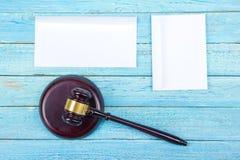 lag för begreppet för bakgrund 3d isolerad framförde illustrationen white finansiell serie för affärskort Företags brevpapperupps Royaltyfria Foton