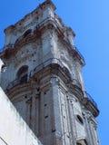 Laga ¡ van San Juan toren-MÃ stock afbeelding