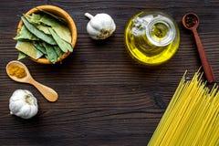 Laga mat ett mål rengöringsduk för universal för mall för sida för meny för hälsning för bakgrundskortdesign Åtlöje upp för meny  Royaltyfria Bilder