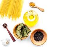 Laga mat ett mål rengöringsduk för universal för mall för sida för meny för hälsning för bakgrundskortdesign Åtlöje upp för meny  Fotografering för Bildbyråer