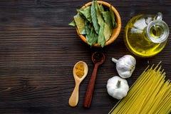 Laga mat ett mål rengöringsduk för universal för mall för sida för meny för hälsning för bakgrundskortdesign Åtlöje upp för meny  Royaltyfria Foton