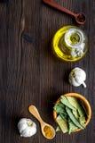 Laga mat ett mål rengöringsduk för universal för mall för sida för meny för hälsning för bakgrundskortdesign Åtlöje upp för meny  Arkivbilder