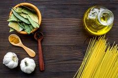 Laga mat ett mål rengöringsduk för universal för mall för sida för meny för hälsning för bakgrundskortdesign Åtlöje upp för meny  Royaltyfri Foto