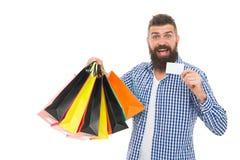 Lagar f?r konsumentskydd att se till r?tter M?ssan handlar konkurrens och exakt information i marknadsplats s?ker shopping arkivbild