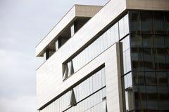 Lage Gebäude Stockbilder