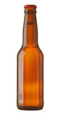 Lager bottle Royalty Free Stock Photo