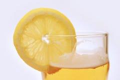 Lager do limão fotos de stock royalty free