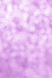 Lagerföra fotovalentiner fostrar dagBlurbakgrund Royaltyfria Bilder