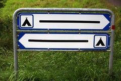 Lagerzeichen stockbild