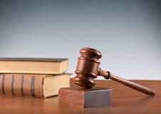 lagligt arkivfoton